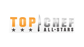 Top Chef All-Stars - Chef Tre Wilcox